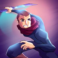 Contract Assassin Mod Apk