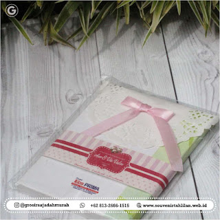 Cover Buku Yasin 1000 Hari | +62 813-2666-1515