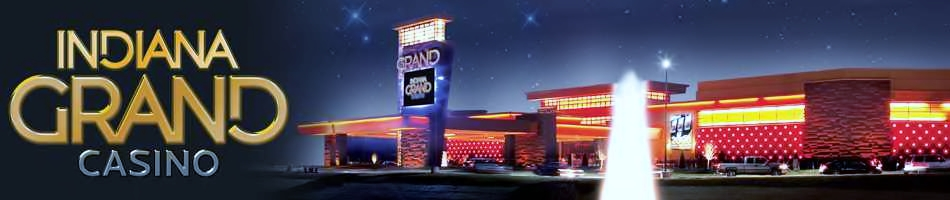 Indiana live casino grand opening free casino party printables