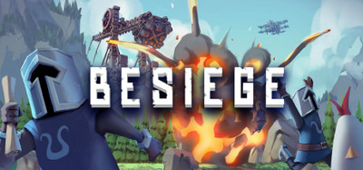 besiege-pc-cover