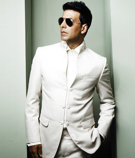 Akshay Kumar Photos, Pictures, Latest Akshay Kumar News Photo