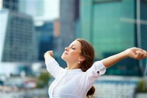 Mengurangi Stress