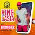 Mix Guetto Zouk VOL.2 Dj Manucho King - Músicas Mais Tocadas 2021 Angola