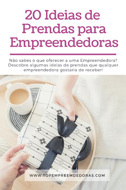 20-ideias-de-prendas-para-empreendedoras