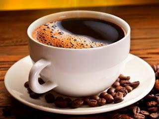 membuat-kopi-rendah-kafein.jpg