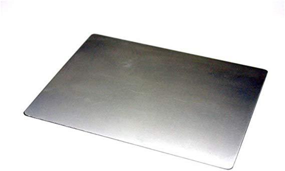 Cheery Lane Metal Shim for Cutting Intricate Dies