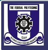 Federal Poly, Idah HND Admission Screening Dates Out