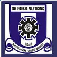 Federal Poly Idah HND Deadline and Screening Date 2017