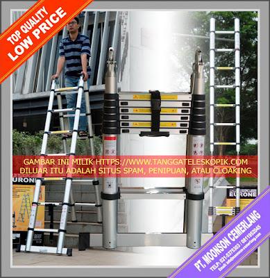 tangga-lipat-teleskopik-4,4M