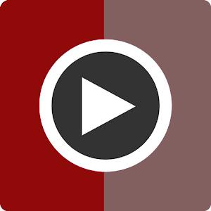 DeezLoader For Android v2.5.6 APK