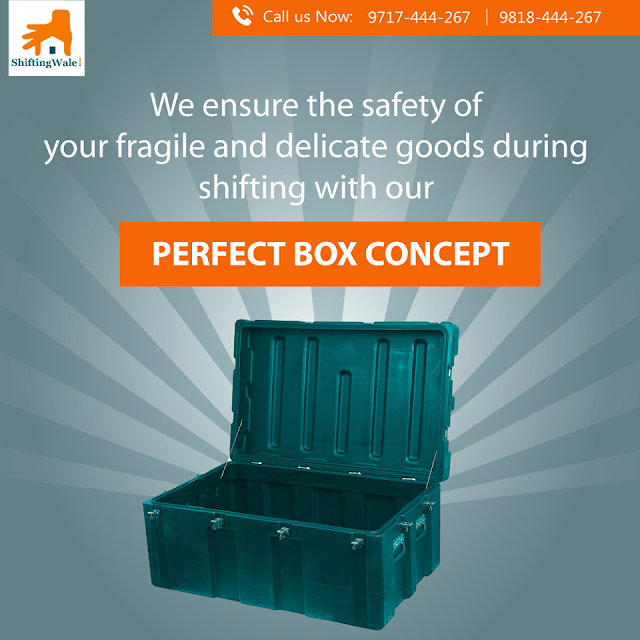 Packers and Movers Services from Delhi to Jodhpur, Household Shifting Services from Delhi to Jodhpur