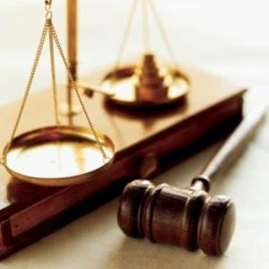 pengertian pengantar ilmu hukum