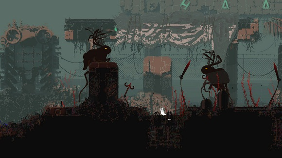 rain-world-pc-screenshot-www.ovagames.com-1