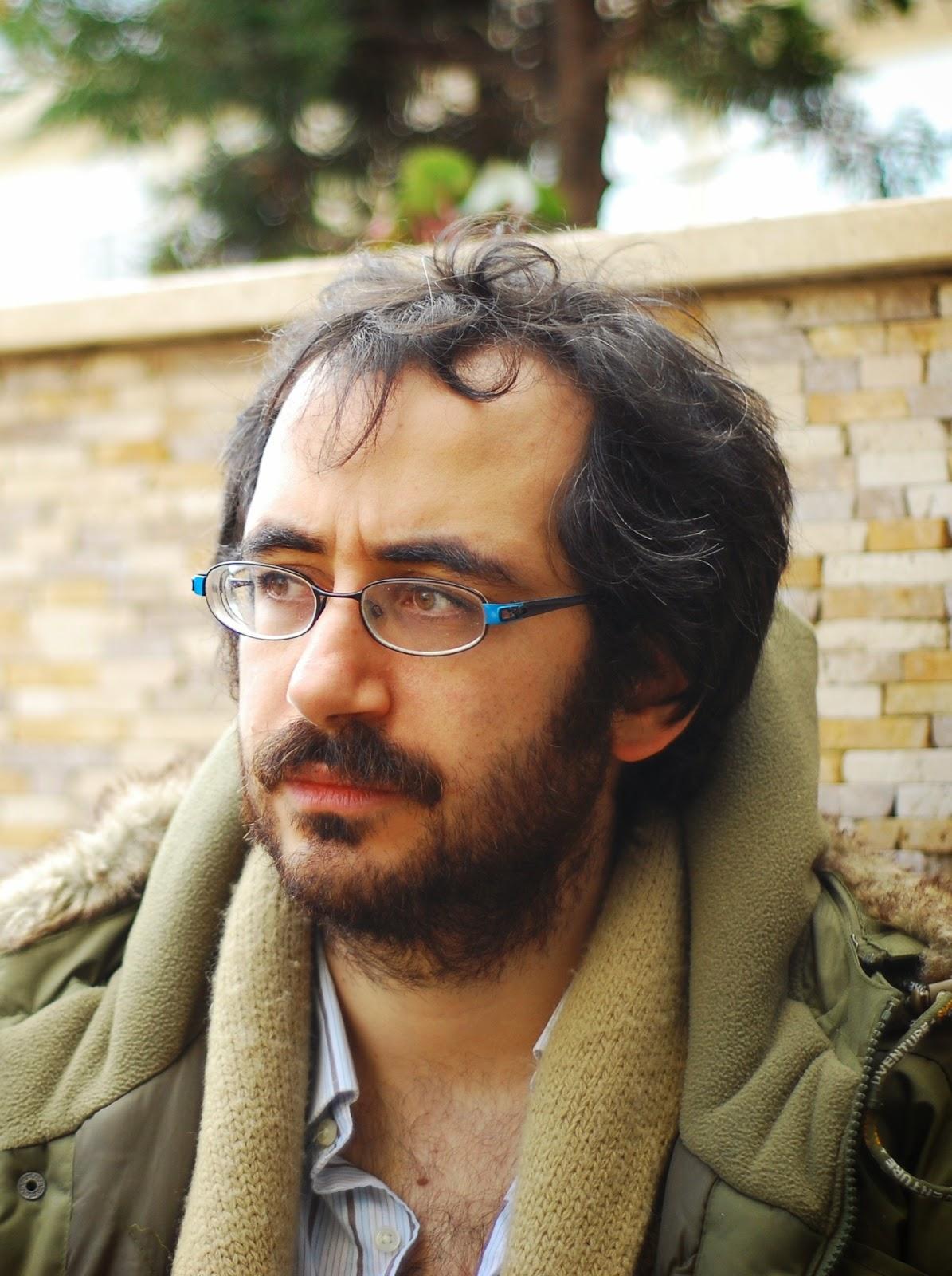 Suudi kaynaklar: Cemal Kaşıkçıyı Türkiyede gizli bir yerde iki gün tutmak istemişler 84