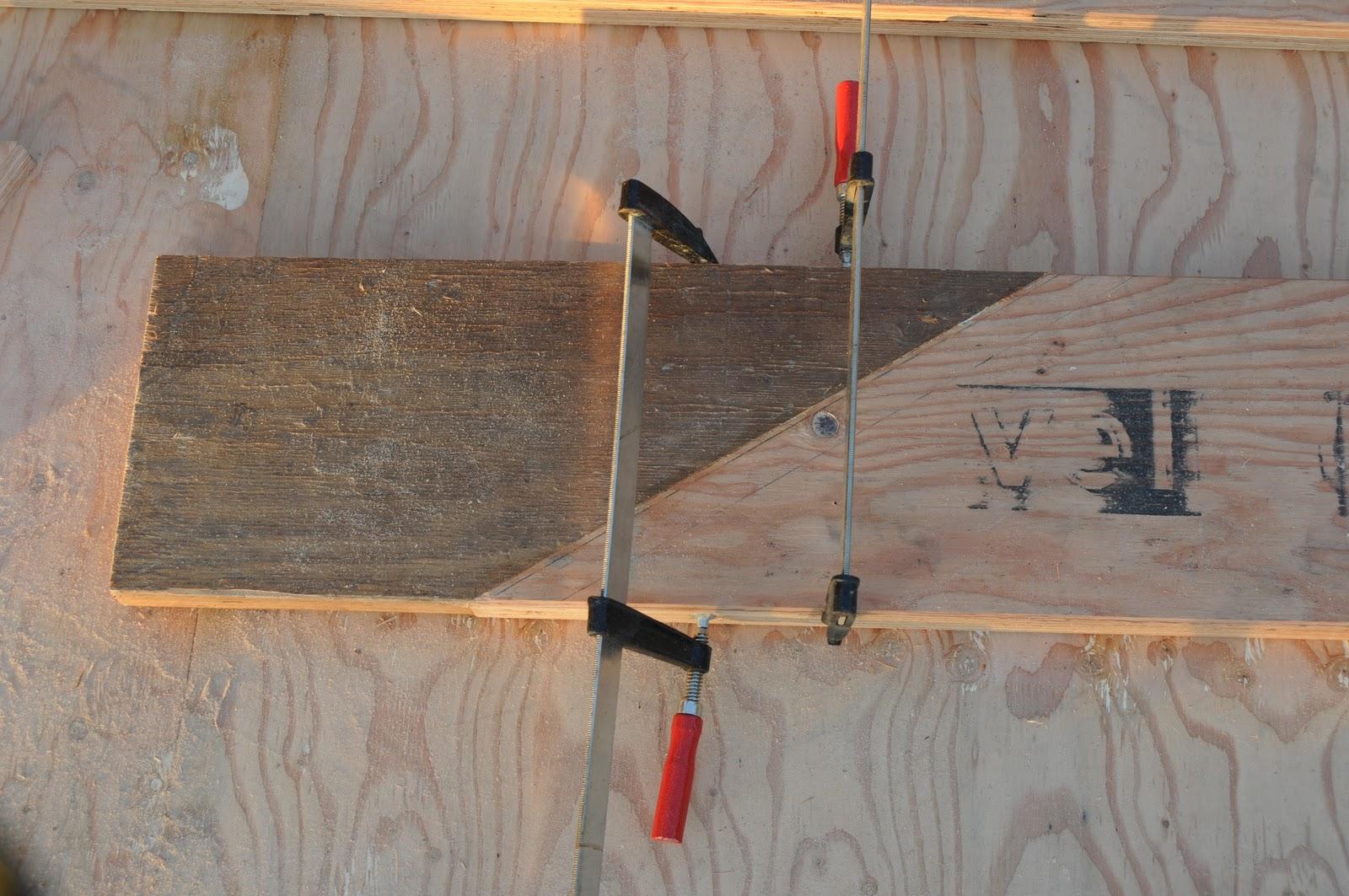 Shower Wisdom Construction Update October 16 To 22 2011