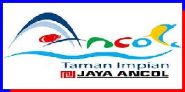 Lowongan Kerja PT Pembangunan  Jaya Ancol, Tbk Paling Baru November 2016