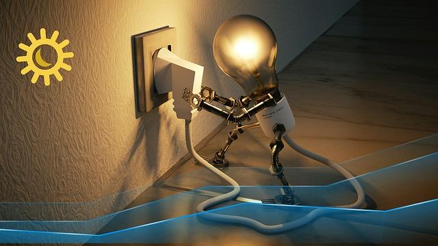 Menghemat Energi Listrik Dengan Memaksimalkan Power Audit
