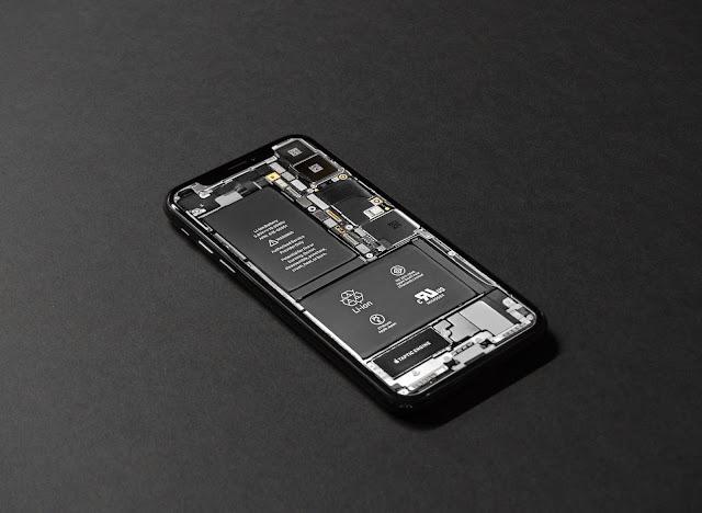 Xiaomi Adakan Program Penggantian Baterai Untuk Region China