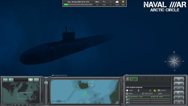 Naval-War-Arctic-Circle-pc-game-download-free-full-version