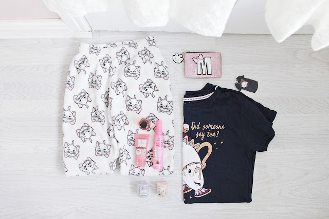 Disney blog international giveaway