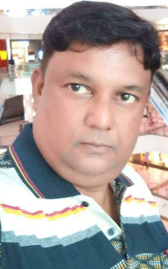 प्रदेश के सीनियर रिपोर्टर राजा दास का निधन,कुछ दिन बाद ही मिलने वाला था विधानसभा का प्रतिष्ठित उत्कृष्ट संसदीय पुरस्कार,मुख्यमंत्री ने जताया दुःख,आज होगा अंतिम संस्कार।