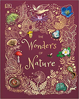 The Wonders of Nature by Ben Hoare (Author)