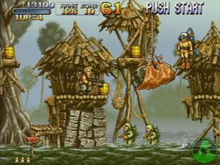Game NeoRageIX (Win98,me,2000,Xp) - Kamar 11