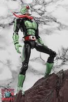 S.H. Figuarts Kamen Rider 2 (THE FIRST Ver.) 24
