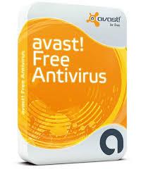 Avast Pro Antivirus 2020 Review.Avast 2020 Antivirus Free Download Setup Software