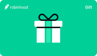 https://join.robinhood.com/jennifk1577