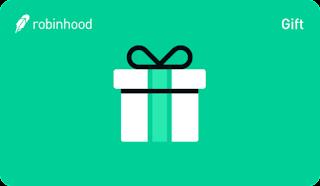 https://join.robinhood.com/jennifk1577