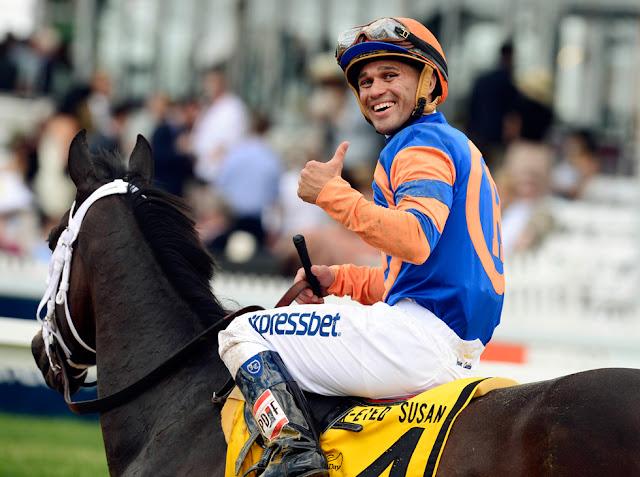 HIPISMO: Javier Castellano se recupera del Covid-19.