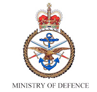 23 Posts - Ministry of Defence Recruitment 2021 - Last Date 13 August