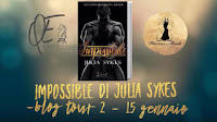 http://ilsalottodelgattolibraio.blogspot.it/2018/01/blogtour-impossibile-di-julia-sykes.html
