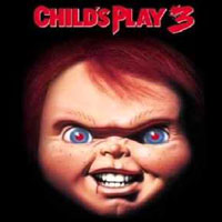 50 Examples Which Connect Media Entertainment to Real Life Violence: 49. Child's Play 3