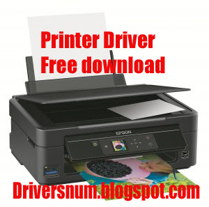 STYLUS DRIVERS EPSON DOWNLOAD SX230