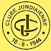 #PoloAquático – Clube Jundiaiense teve maratona de jogos contra equipes de Bauru