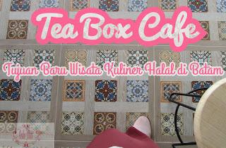 tea-box-cafe-batam
