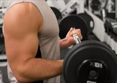 exercise tips for biceps and triceps in hindi, biceps, triceps, bicep workout, tricep workout, exercise, how to get bigger biceps, bicep muscles, बाइसेप, ट्राइसेप, मसल्स कैसे बताएं, बॉडी बिल्डिंग, bodybuilding, बॉडी कैसे बनाये, बॉडी बनाने का तरीका, बारबेल कर्ल, barbell curl, barbell curl bicep workout