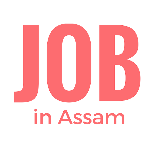 Draftsman recruitment in Directorate of Sericulture, Assam