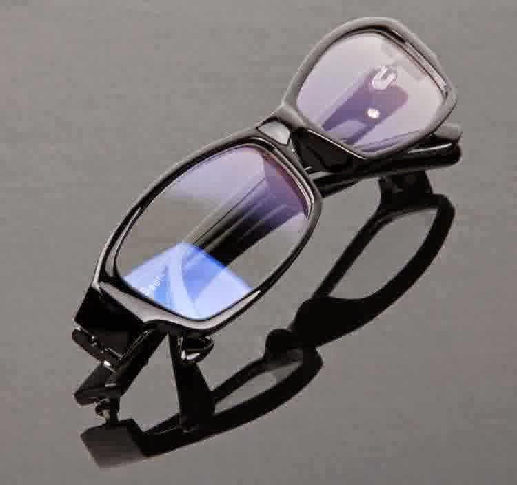 Banyak website yang menyertakan iklan tentang jual kacamata minus murah di  internet. Dengan berbagai tampilan menarik dari si website 55a0e18af4