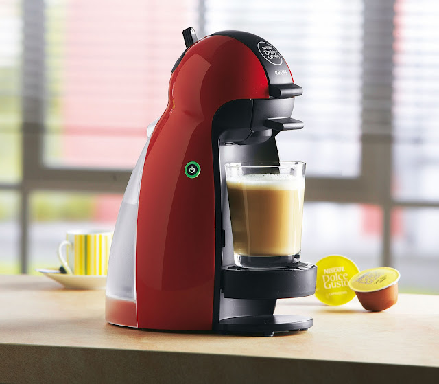 capuccino, coffee shop, coffee kayoe, coffee kayu, coffee machine, coffe machine, dolce gusto, artotel, thamrin jakarta, andre harihandoyo, rain song, kopi, kopi tubruk, manfaat kopi, kopi hijau, biji kopi,