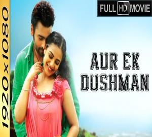 Aur Ek Dushman Aka Okkadine 2015 Full Movie Dubbed In Hindi Download