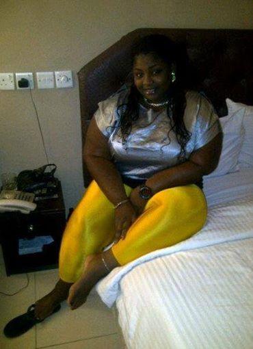 sugarmummy dating in kenya
