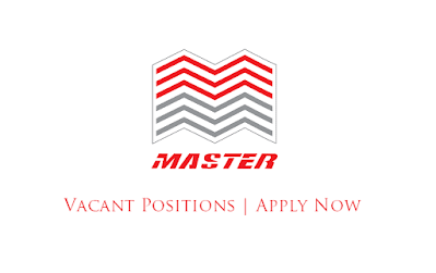 Changan Master Motor Jobs May 2021 Latest | Apply Now