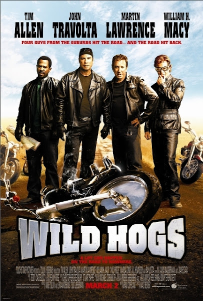 Wild Hogs 2007 Hindi 720p BRRip Dual Audio Full Movie Download extramovies.in , hollywood movie dual audio hindi dubbed 720p brrip bluray hd watch online download free full movie 1gb Wild Hogs 2007 torrent english subtitles bollywood movies hindi movies dvdrip hdrip mkv full movie at extramovies.in