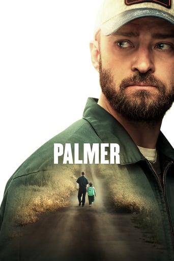 Palmer (2021) Download