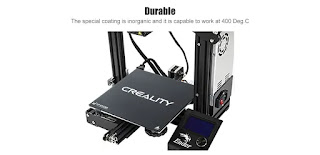 https://www.gearbest.com/3d-printer-parts/pp_009517974128.html?wid=1433363&lkid=48136618