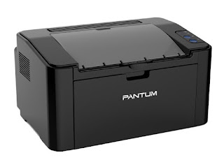 Pantum P2207 Driver Downloads, Review And Price