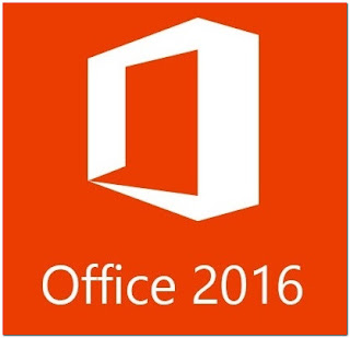 Microsoft Office Professional Plus 2016 Final VL Terbaru